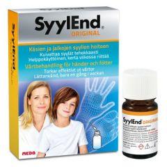 SYYLEND ORIGINAL 5 ML