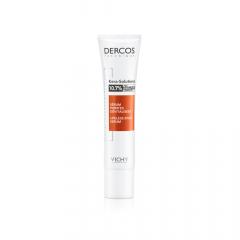 Vichy Dercos Kera-Solutions seerumi latvoille 40 ml