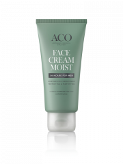 ACO MEN  Face Cream Moist NP 60 ml