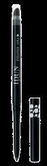 IDUN silmänrajauskynä Aska (harmaa) 6 g