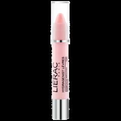 LIERAC HYDRAGENIST BALM FOR LIPS ROSE sävyllinen huulivoide 3 g
