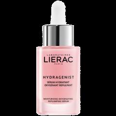 LIERAC HYDRAGENIST SERUM seerumi 30 ml