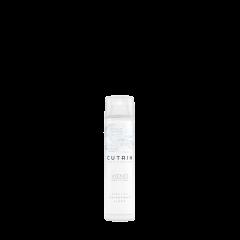 Cutrin Vieno hiuskiinne kevyt 100 ml