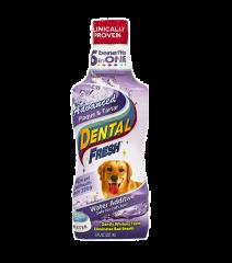 Dental Fresh suuvesi koirille  237 ml