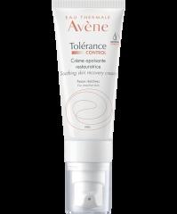 Avene Tolerance Control cream 40 ml