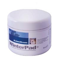 Winterpad tassuvoide 50 ml